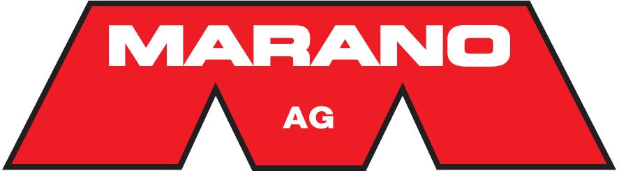 Garage Marano